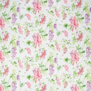 B6600 Spring Rain Greenhouse Fabric