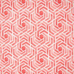 B6602 Pomegranate Greenhouse Fabric