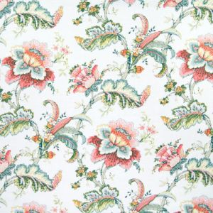 B6603 Eggshell Greenhouse Fabric