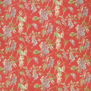 B6604 Cardinal Greenhouse Fabric
