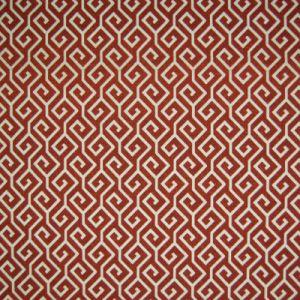 B6605 Brick Greenhouse Fabric