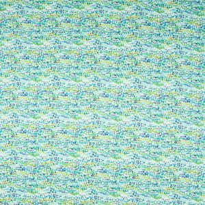 B7377 Caribe Greenhouse Fabric