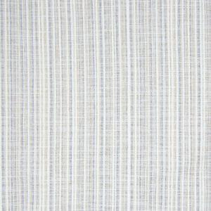 B7421 Birch Greenhouse Fabric