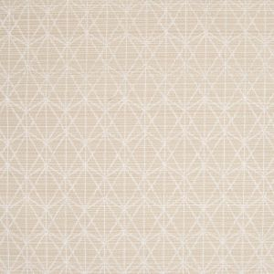 B7446 Gold Greenhouse Fabric