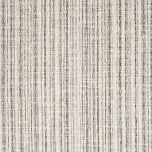 B7472 Flannel Greenhouse Fabric