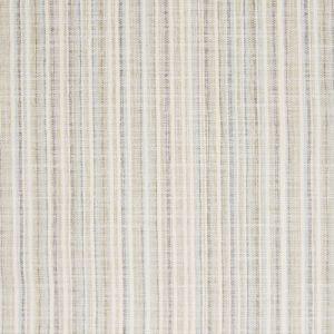 B7583 Fountain Greenhouse Fabric