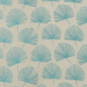 B7604 Peacock Greenhouse Fabric