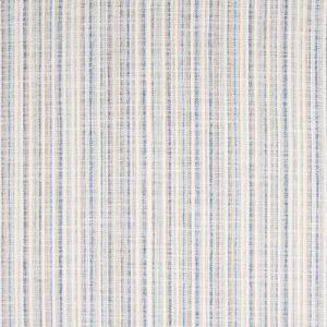B7611 Indigo Greenhouse Fabric