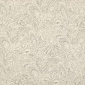 B8136 Nickel Greenhouse Fabric