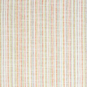 B8221 Sorbet Greenhouse Fabric