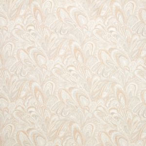 B8235 Rosequartz Greenhouse Fabric