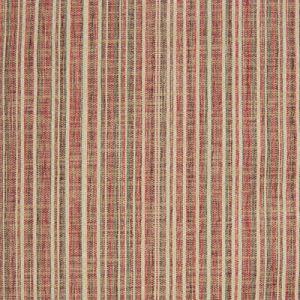 B8248 Russet Greenhouse Fabric