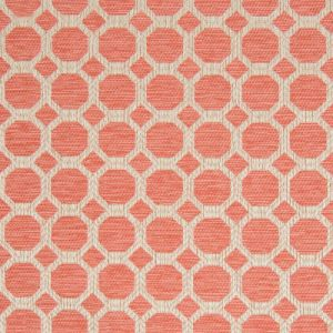 B8249 Coral Greenhouse Fabric
