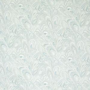 B8272 Mist Greenhouse Fabric