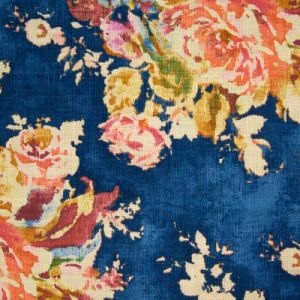 B8679 Sapphire Greenhouse Fabric