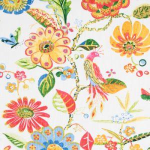 B8927 Magnolia Greenhouse Fabric