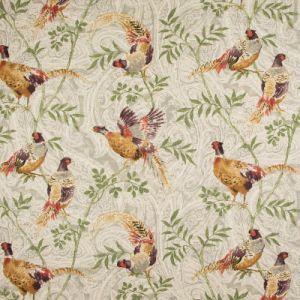 B9166 Slate Greenhouse Fabric