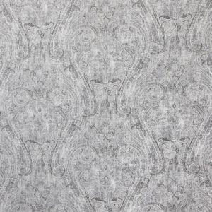 B9182 Moonstone Greenhouse Fabric