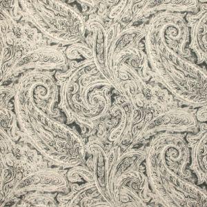 B9205 Zinc Greenhouse Fabric
