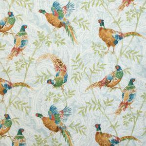 B9314 Oasis Greenhouse Fabric