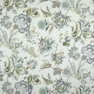 B9318 Foam Greenhouse Fabric