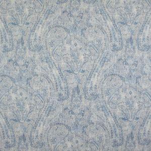 B9331 Heritage Greenhouse Fabric