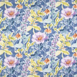 B9336 Cornflower Greenhouse Fabric