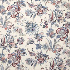 B9345 Denim Greenhouse Fabric