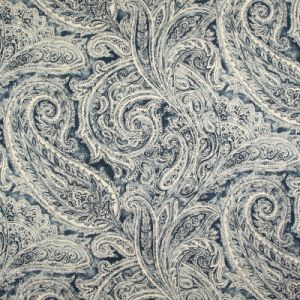 B9350 Heritage Greenhouse Fabric