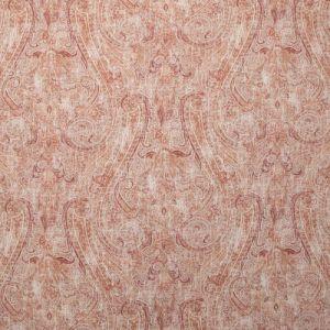 B9396 Chianti Greenhouse Fabric