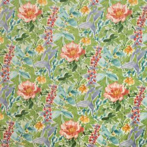 B9404 Spring Green Greenhouse Fabric