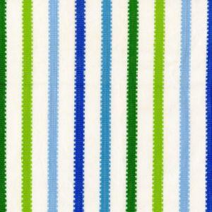 B9518 Isle Waters Greenhouse Fabric
