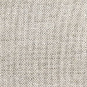 B9541 Vintage Greenhouse Fabric