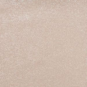 B9548 Rose Gold Greenhouse Fabric
