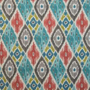 B9624 Fiesta Greenhouse Fabric