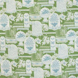 B9625 Grass Greenhouse Fabric