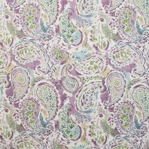 B9628 Sugarplum Greenhouse Fabric