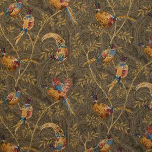 B9629 Heritage Greenhouse Fabric
