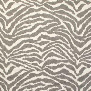 B9631 Thunder Greenhouse Fabric