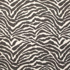 B9632 Pepper Greenhouse Fabric