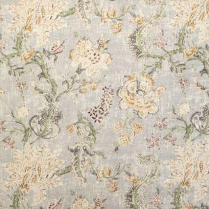 B9635 Pearl Grey Greenhouse Fabric