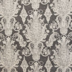 B9636 Peppercorn Greenhouse Fabric