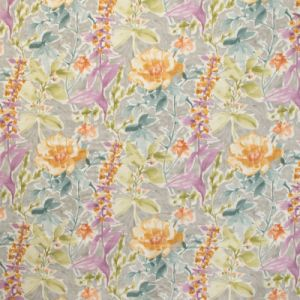 B9638 Silver Greenhouse Fabric