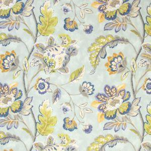 B9640 Aegean Greenhouse Fabric