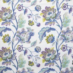 B9641 Cornflower Greenhouse Fabric