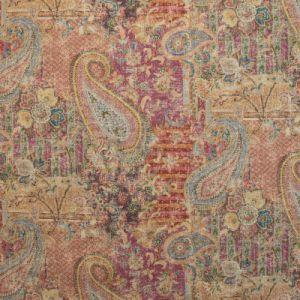 B9642 Wineberry Greenhouse Fabric