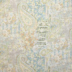 B9643 Blue Moon Greenhouse Fabric