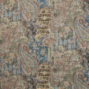 B9644 Aubusson Greenhouse Fabric