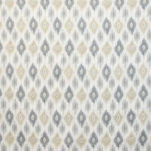 B9653 Sandstone Greenhouse Fabric