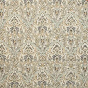 B9655 Vintage Greenhouse Fabric